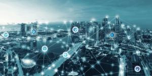 What Are Smart Cities?